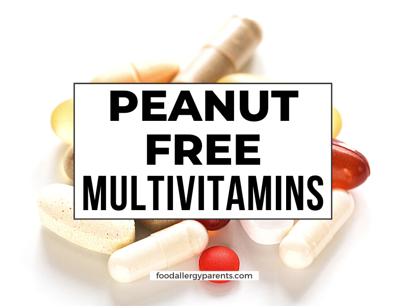 peanut-free-multivitamins-childrens-adults-food-allergy-parents-featured-image