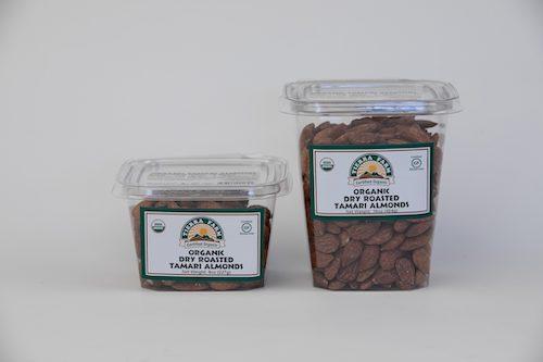 tierra-farm-organic-almonds-peanut-free-facility