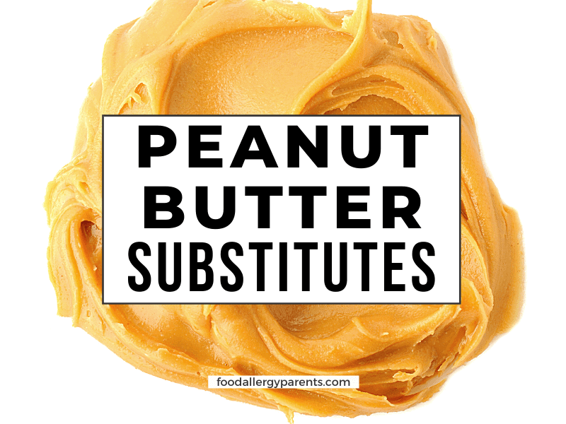 best-peanut-free-peanut-butter-substitutes-food-allergy-parents-featured-image