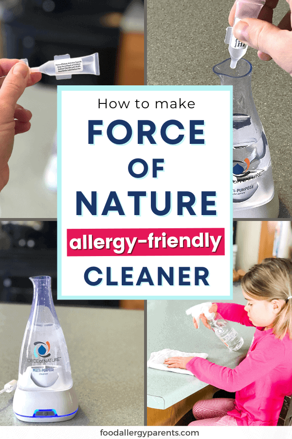 natural-covid-cleaner-allergy-friendly-cleaner-food-allergy-parents-pinterest