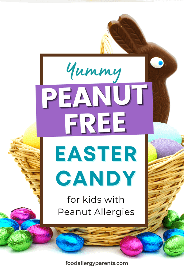 peanut-free-easter-candy-kids-with-peanut-allergies-food-allergy-parents-pinterest