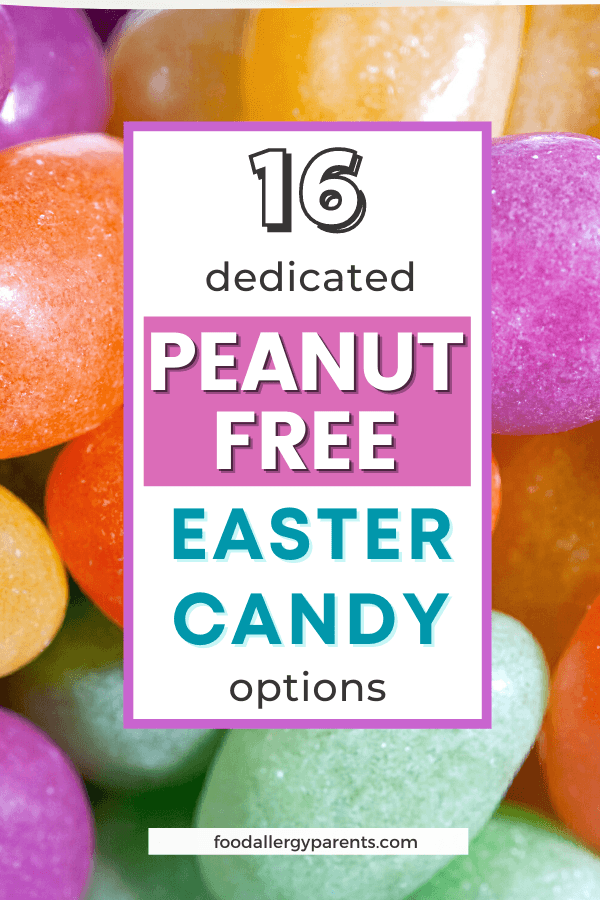 peanut-free-facility-easter-candy-food-allergy-parents-pinterest