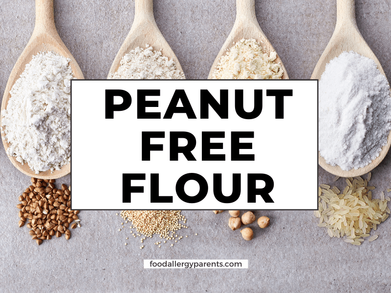 peanut-free-flour-peanut-free-facility-food-allergy-parents-featured-image