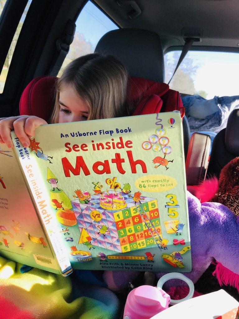 homeschool-math-on-roadtrip-usborne-book