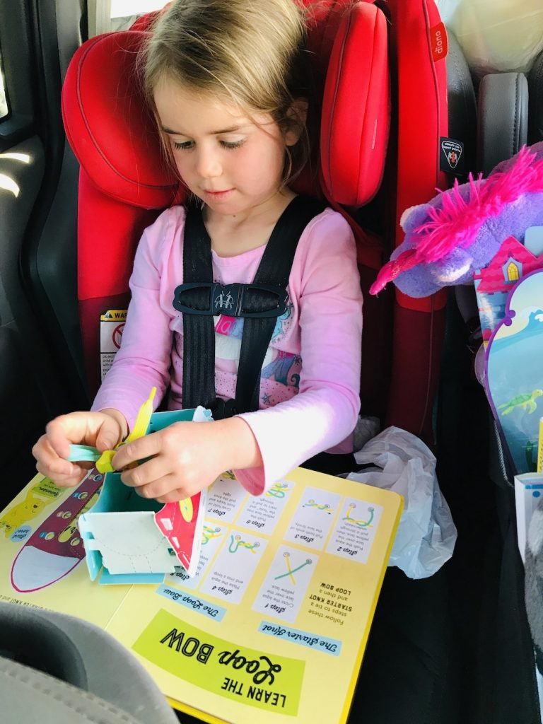 teach-kids-how-to-tie-shoes-book-homeschool-kindergarten