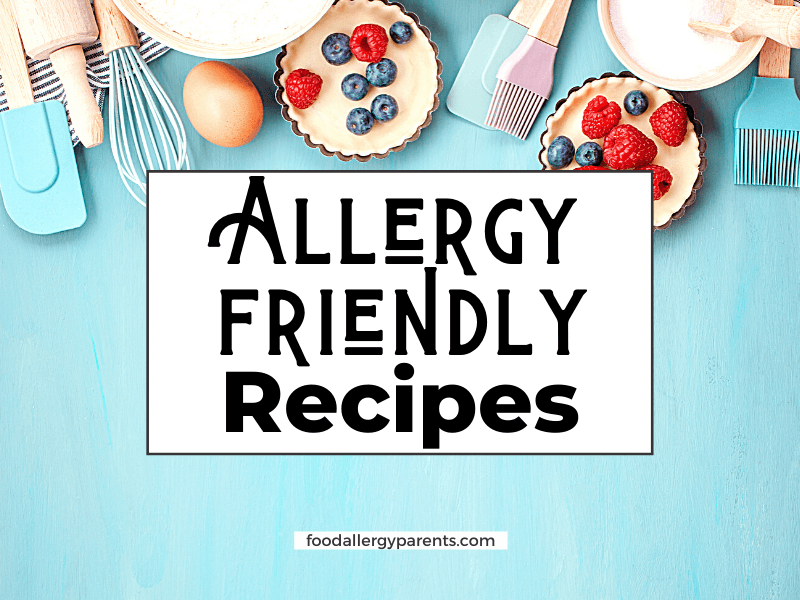 allergy-friendly-recipes-featured-image