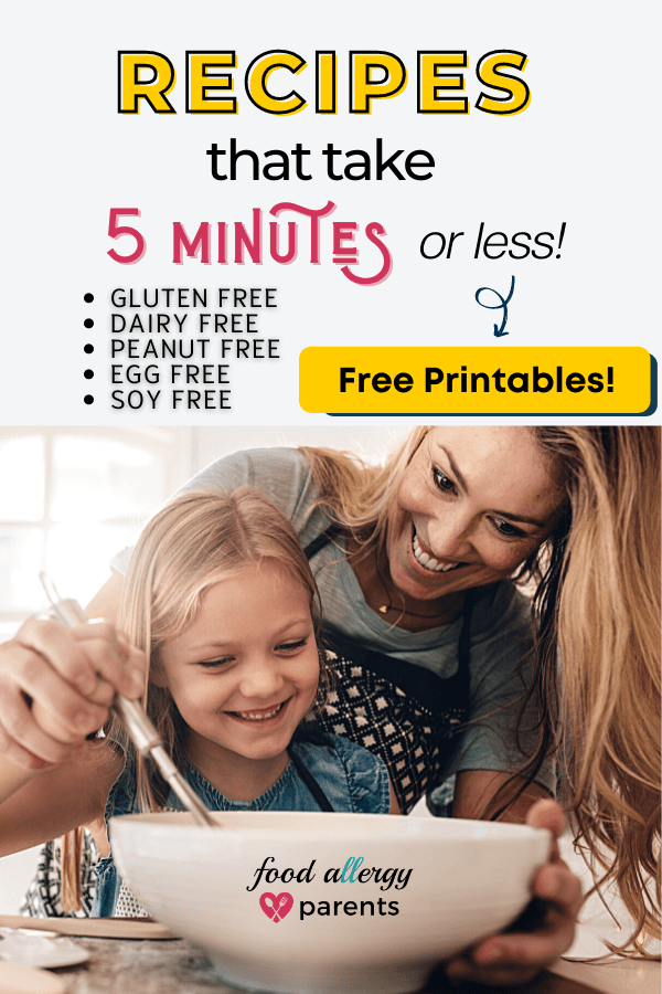 easy-allergy-free-recipes-gluten-dairy-peanut-egg-soy-free-food-allergy-parents-pinterest