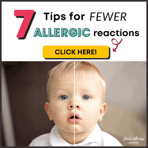 fewer-allergic-reactions-better-health-food-allergy-parents-sidebar-image-600x600