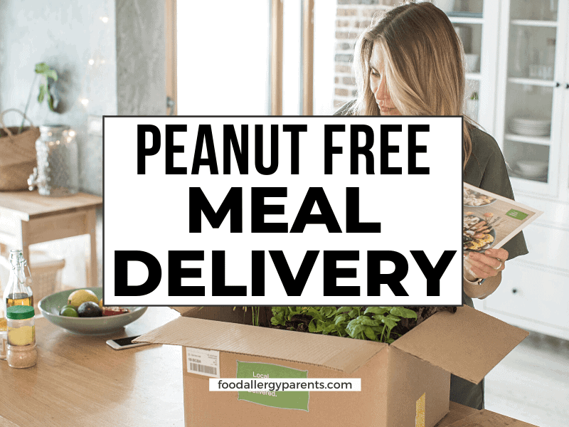peanut-free-meal-delivery-food-allergy-parents-featured-image