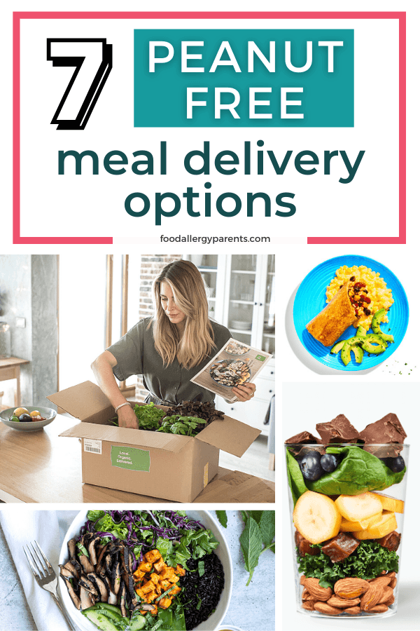 peanut-free-meal-delivery-options-food-allergy-parents-pinterest