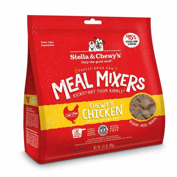 stella-and-chewys-peanut-free-dog-treats
