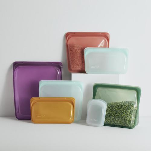 Bundle_StarterKit_Mojave_Stasher_Reusable_Silicone_Bags_Sale