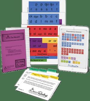 aar-basic-interactive-kit-homeschool-reading-curriculum-1st-grade