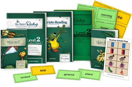 all-about-reading-level-2-bundle-first-grade-reading-curriculum