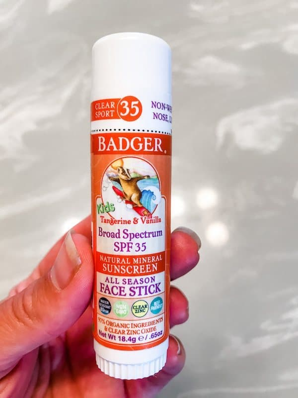 badger-face-stick-non-toxic-organic-sunscreen-not-white-food-allergy-parents 2