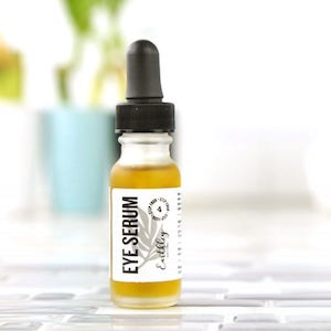 natural-eye-serum-earthley-food-allergy-parents