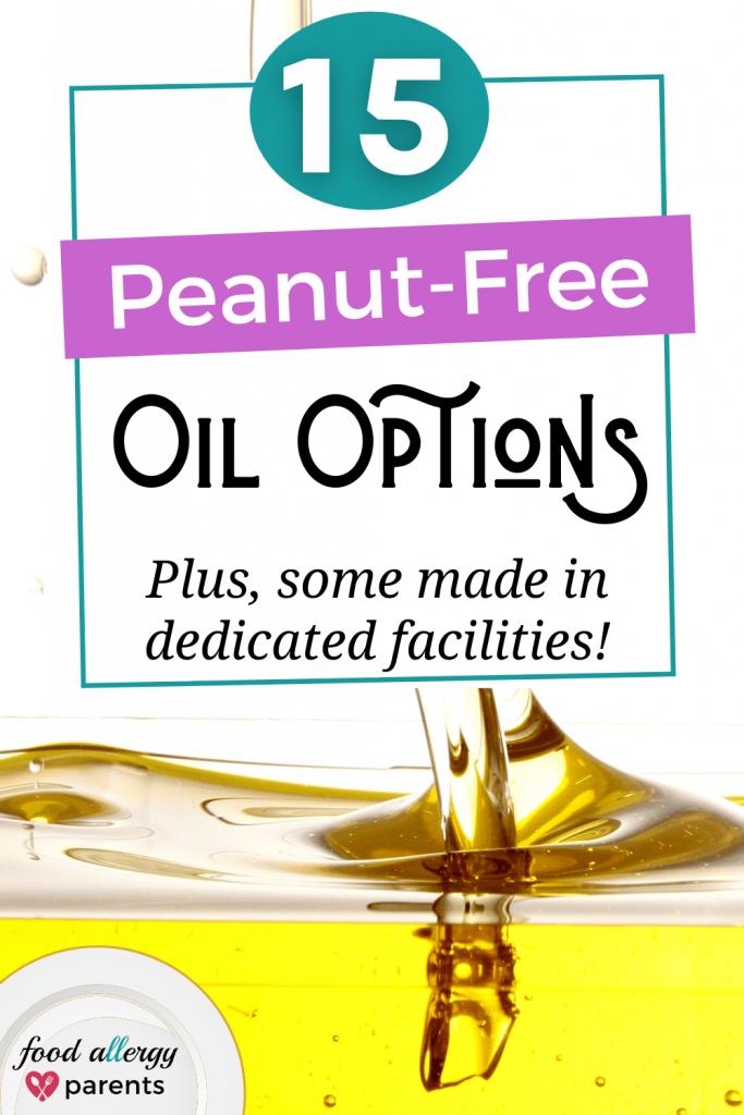 peanut-free-oil-dedicated-facilities-food-allergy-parents-pinterest