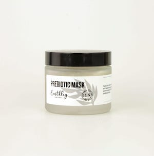 prebiotic-mask-earthley-natural-face-mask-food-allergy-parents-recommends