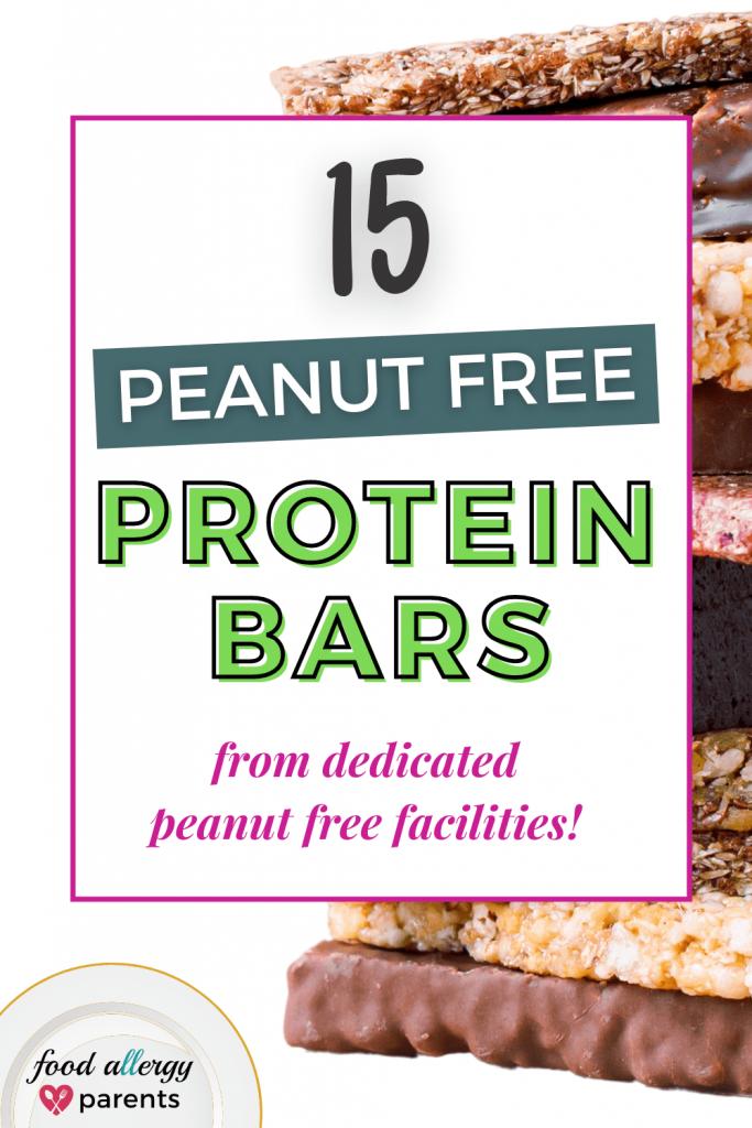 peanut-free-protein-bars-allergy-free-food-allergy-parents-pinterest