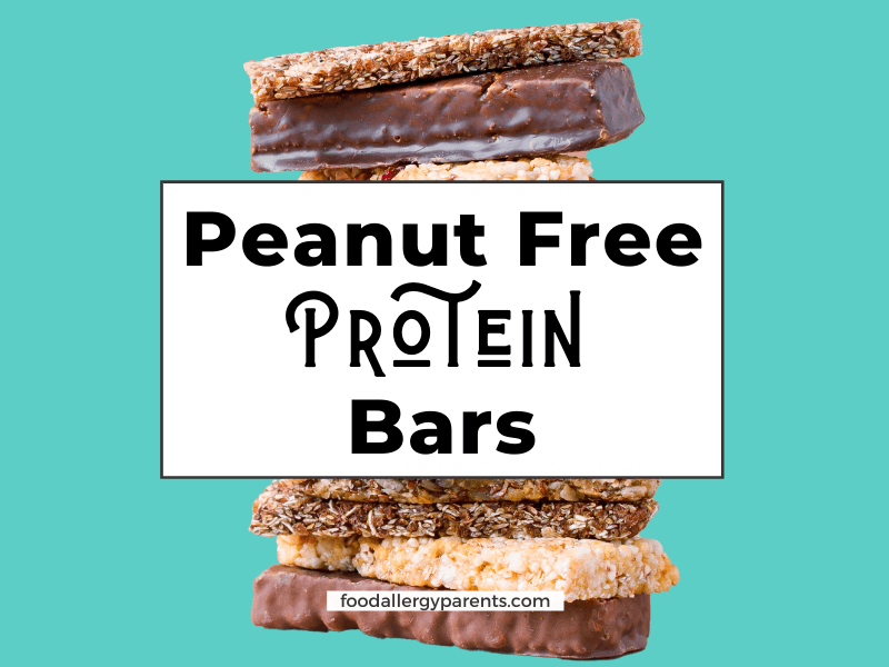 peanut-free-protein-bars-dedicated-facilities-food-allergy-parents-featured-image