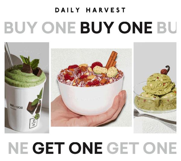 daily-harvest-bogo-deal-promo-code