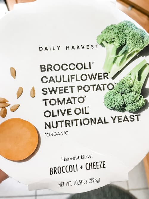 daily-harvest-bowl-review
