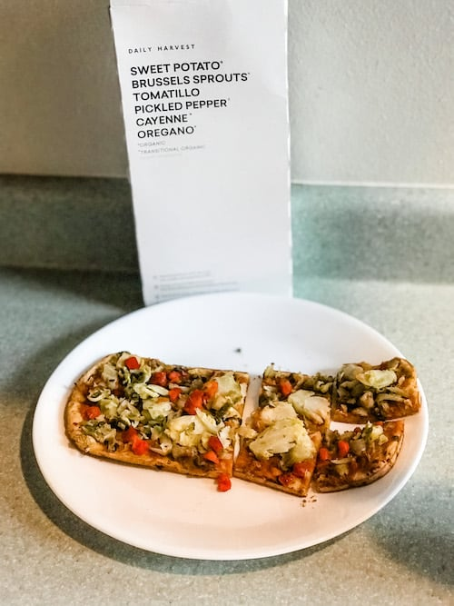 daily-harvest-flatbread-review