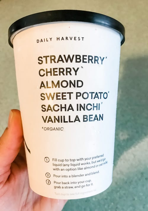 daily-harvest-smoothie-review