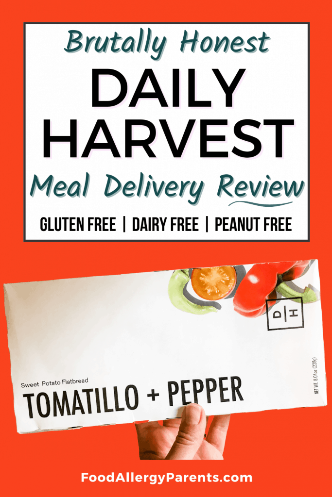 honest-Daily-harvest-review-allergy-friendly-meal-delivery-food-allergy-parents-pinterest