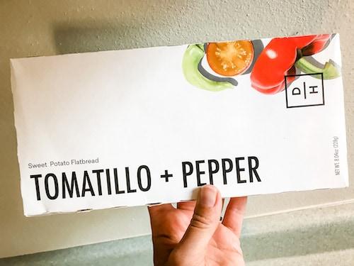 tomatillo-pepper-flatbread-daily-harvest