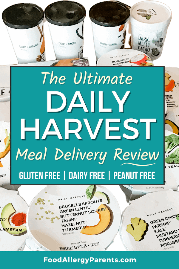 ultimate-daily-harvest-review-food-allergy-parents-pinterest